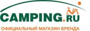 shop-logo.jpg